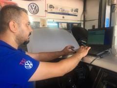 volkswagen-mekatronik-tamiri_7.jpg